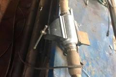 Сварка и ремонт глушителей